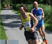 2013oethoezerloop2